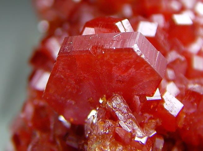 No.398 バナジン鉛鉱