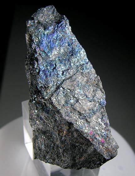 No.405 Bornite