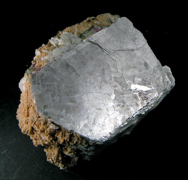 No.412 Elbaite