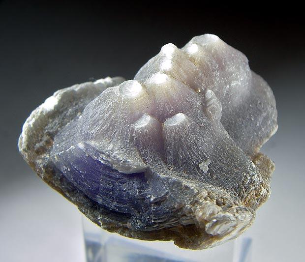 No.416 Lepidorite
