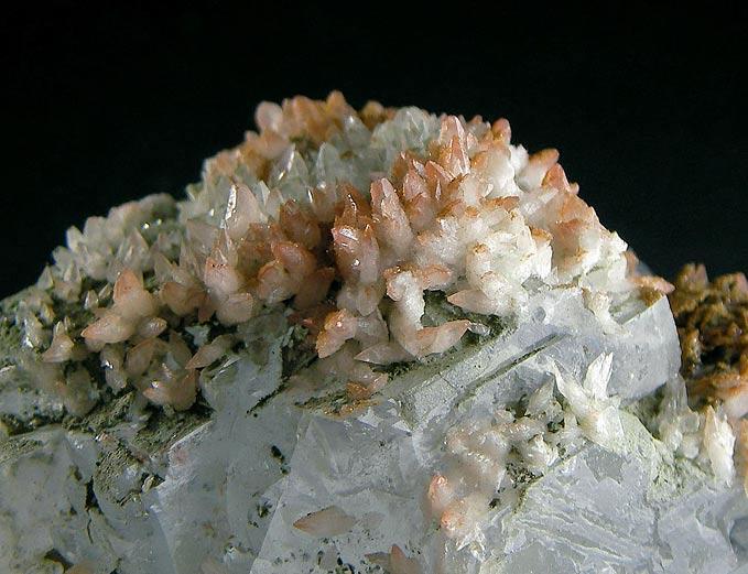 No.433 Fluorite