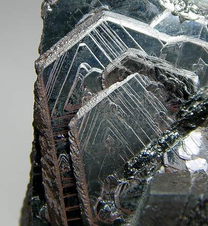No.434 Hematite