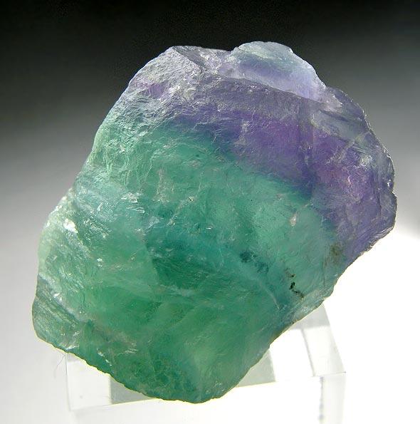 No.448 Fluorite