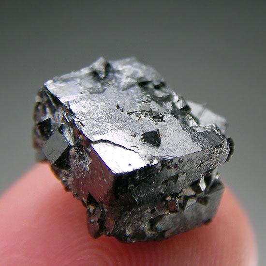 No.274 Magnetite