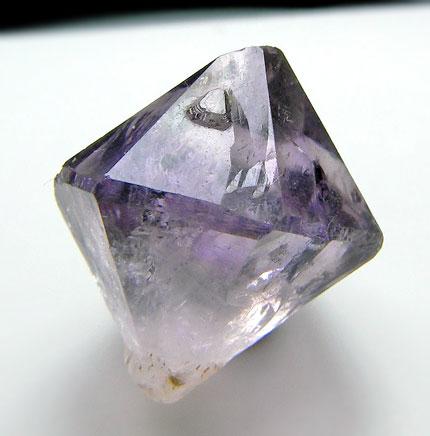 No.456 Amethyst