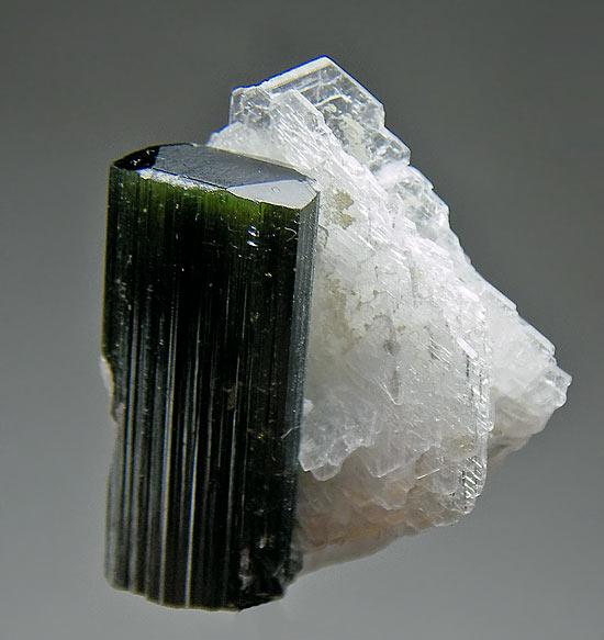 No.150 Elbaite