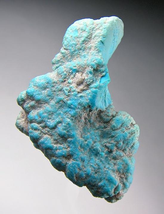No.282 Turquoise