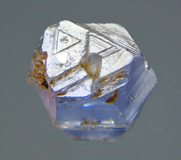 No.193 Sapphire
