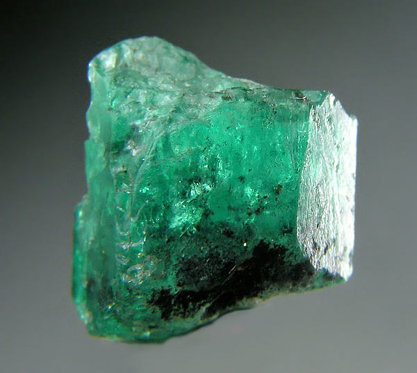 No.238 Emerald