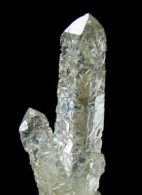 No.463 Quartz