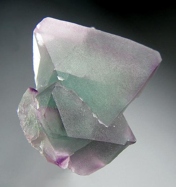 No.392 Fluorite