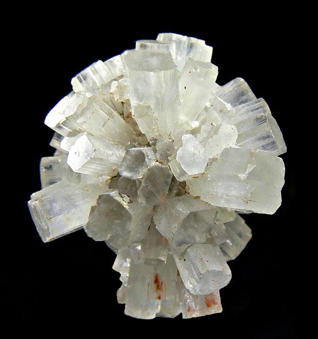 No.147 Aragonite