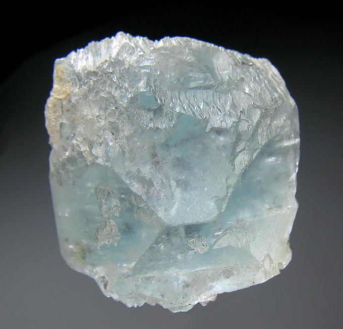 No.455 Topaz