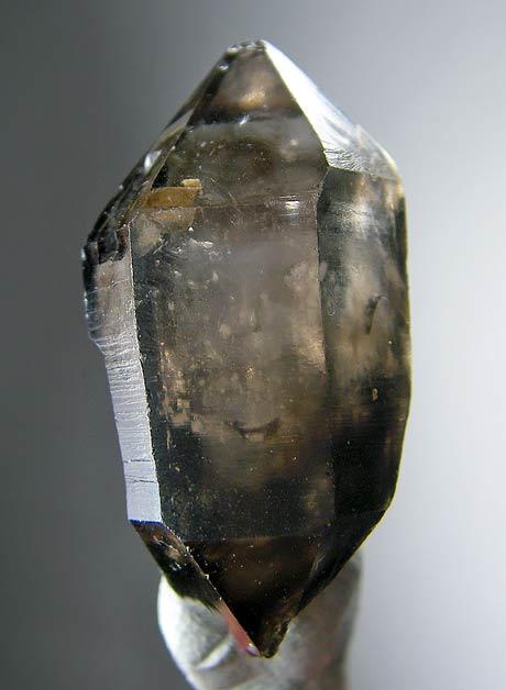 No.302 Quartz