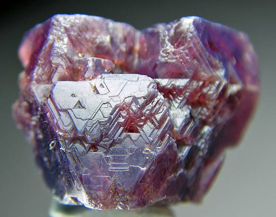 no.236spinel
