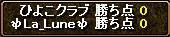 RedStone 12.04.29[05]