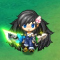 GameClient 2012-07-08 00-57-28-821