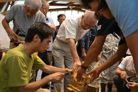 maitake3_20120704121421.jpg