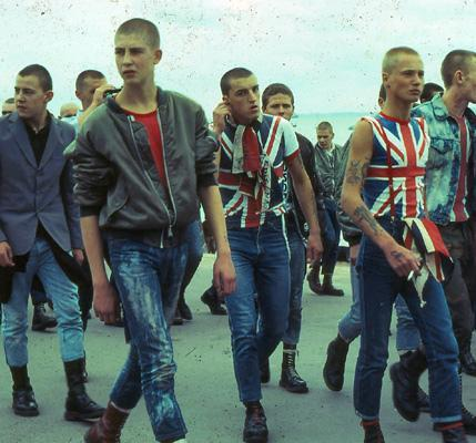 UK-Skinheads.jpg