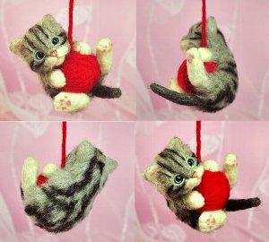 アメショ猫12-09 036
