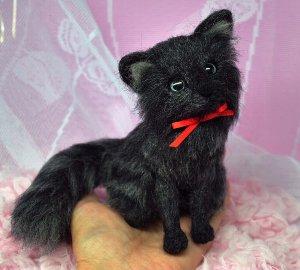 黒猫12-10 044