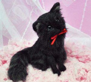 黒猫12-10 016