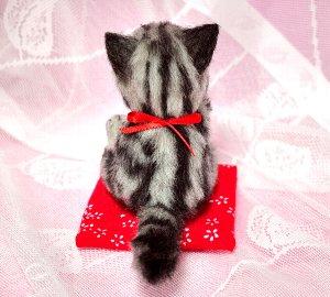 アメショ招き猫12-12 024