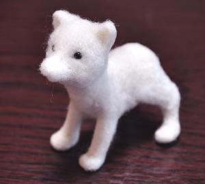 豆芝犬製作中13-01-27 005