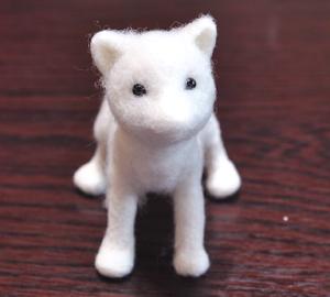 豆芝犬製作中13-01-27 001