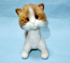 猫13-02-05 001