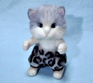 猫13-02-07 014