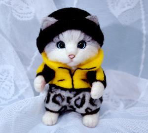 サバトラ猫13-02-07 004