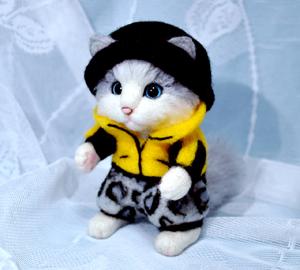 サバトラ猫13-02-07 011