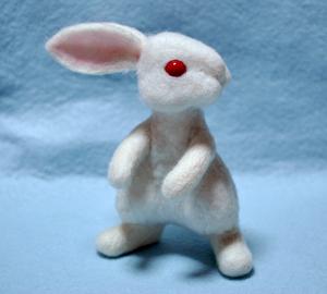 白ウサギ13-02-17 002