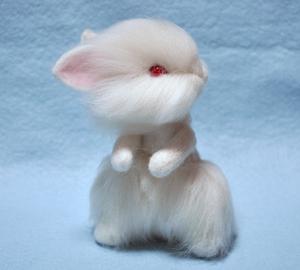 白ウサギ13-02-19 004