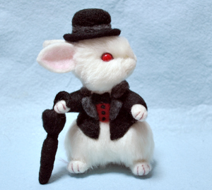 白ウサギ13-02-19 012