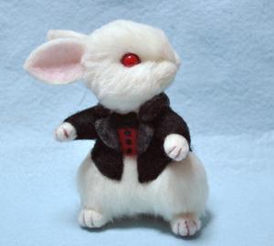 白ウサギ13-02-19 010