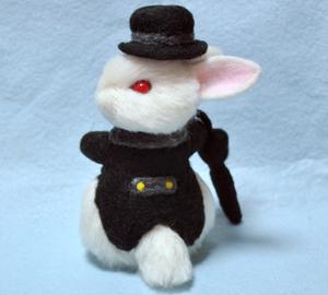 白ウサギ13-02-19 013
