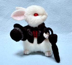 白ウサギ13-02-19 016