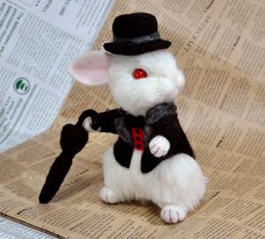 白ウサギ13-02-20 031