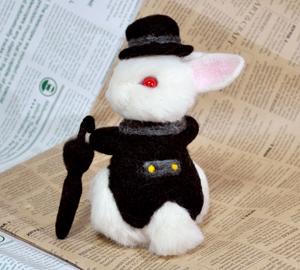 白ウサギ13-02-20 027