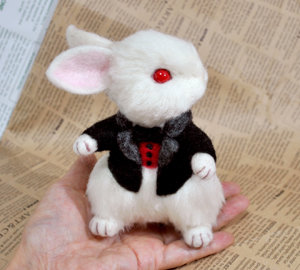 白ウサギ13-02-20 039