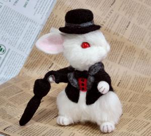 白ウサギ13-02-20 034