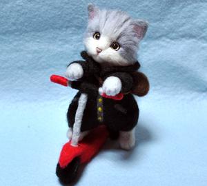 猫製作中13-03-05 018
