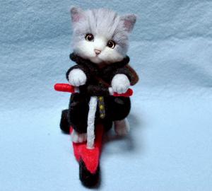 猫製作中13-03-05 014