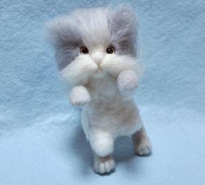 猫製作中13-03-05 011