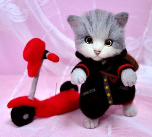 キックボード猫13-03-05 029