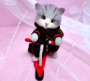 キックボード猫13-03-05 014