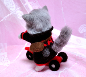 キックボード猫13-03-05 024