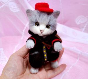 キックボード猫13-03-05 037